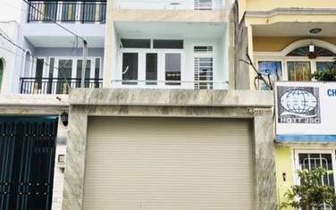 4 bedroom house for sale in District 7