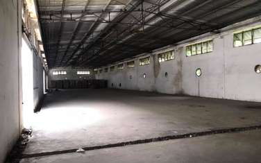 factory & warehouse for sale in District Thu Duc