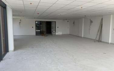 120 m2 Office for rent in District Hai Chau
