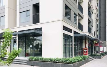 commercial property for rent in District Gia Lam