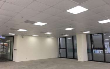 100 m2 Office for sale in District Cau Giay