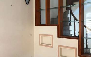 Private House for rent in District Long Bien