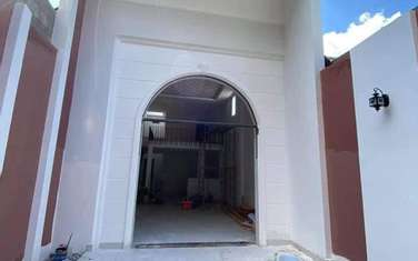 2 bedroom house for sale in Thanh pho Bien Hoa
