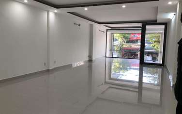 200 m2 Commercial Space for rent in District Hai Chau