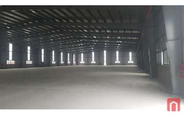 factory & warehouse for rent in Thanh pho Bac Ninh