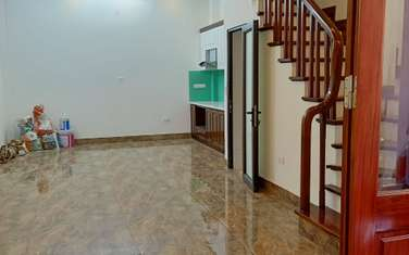 5 bedroom Private House for sale in District Cau Giay