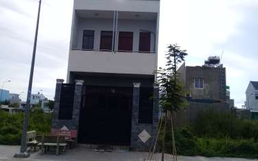 4 bedroom house for sale in District Can Giuoc