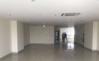 60 m2 Office for rent in District Dong Da