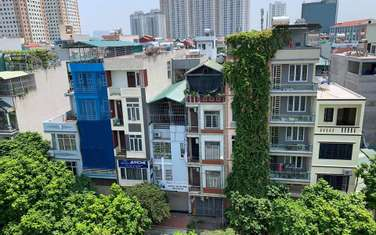 10 bedroom house for sale in District Ha Dong
