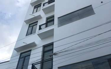 11 bedroom townhouse for sale in Phan Rang-Thap Cham