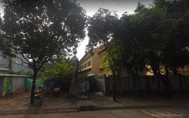 69 m2 residential land for sale in District 2