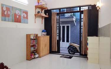 2 bedroom house for sale in District 10