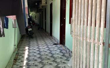 10 bedroom house for sale in Thanh pho My Tho