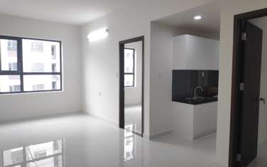 2 bedroom apartment for rent in District 8