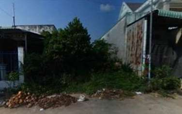 150 m2 residential land for sale in District Phu Giao