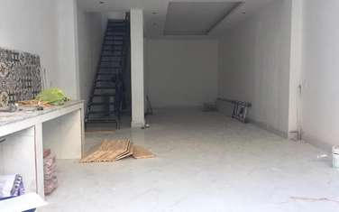 2 bedroom house for sale in Thanh pho Thai Binh