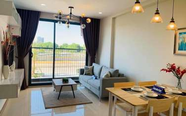 apartment for sale in Thanh pho Thanh Hoa