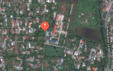 177 m2 residential land for sale in District Phu Vang