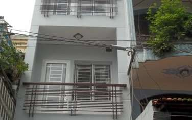 TownHouse for sale in District 6