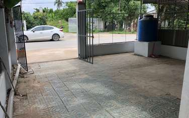 TownHouse for sale in Tra Vinh