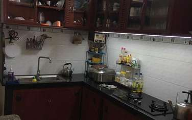 3 bedroom house for sale in District 9