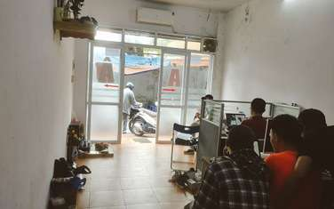 2 bedroom house for sale in District Hai Ba Trung