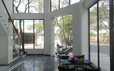 85 m2 Commercial Space for rent in District Hai Chau