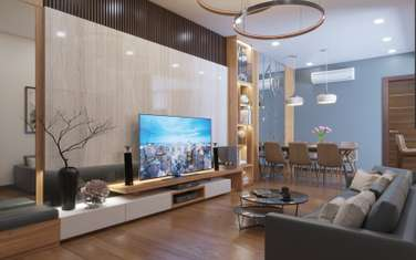 2 bedroom apartment for sale in District Ha Dong