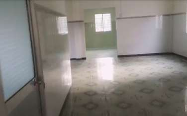 house for sale in District Cho Gao