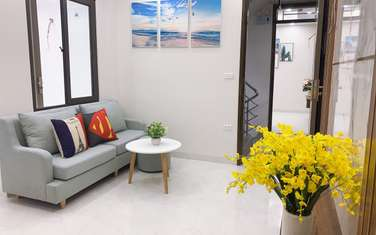 1 bedroom apartment for sale in District Dong Da