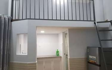 12 bedroom house for sale in Phu My town