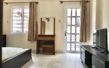 2 bedroom townhouse for sale in District Go Vap