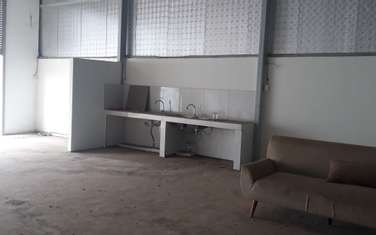 factory & warehouse for rent in District 8