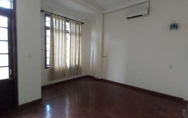 2 bedroom house for rent in District Son Tra