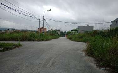 85 m2 Land for sale in Ha Long