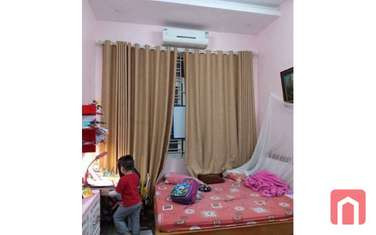 2 bedroom townhouse for sale in District Thanh Xuan