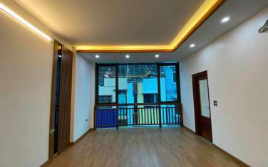 6 bedroom townhouse for sale in District Dong Da