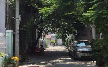 59 m2 residential land for sale in District Son Tra