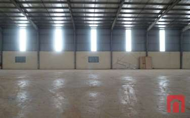 factory & warehouse for rent in District Hoai Duc