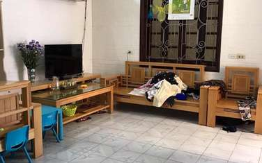 2 bedroom house for rent in Thanh pho Vinh