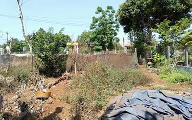 330 m2 residential land for sale in District Chu Prong