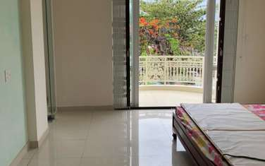 villa for sale in Vung Tau