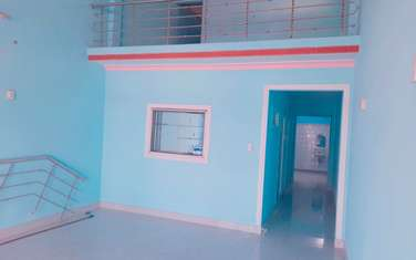 3 bedroom house for sale in District Lien Chieu
