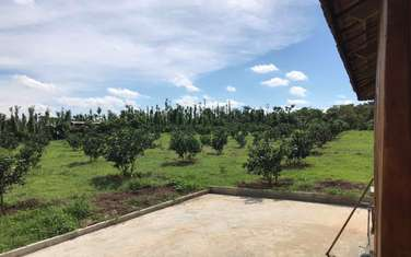 5645 m2 farm land for sale in Thi xa Long Khanh
