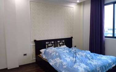 10 bedroom townhouse for sale in District Ha Dong