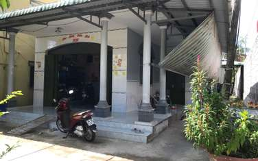 3 bedroom house for sale in District Chau Thanh