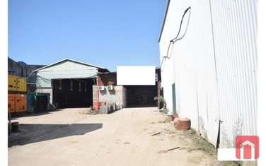 4700 m2 Factories & Warehouse for sale in District Hoai Duc