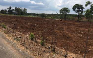 125 m2 Residential Land for sale in District Tan Thanh