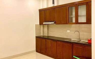 apartment for sale in District Ha Dong