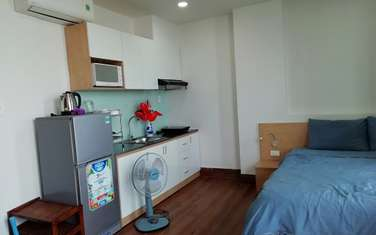 Apartment for rent in District Son Tra